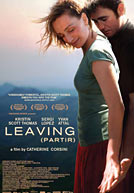Leaving HD Trailer