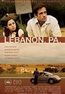 Lebanon, PA HD Trailer
