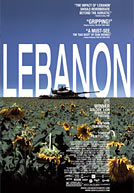 Lebanon HD Trailer