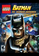 LEGO Batman: The Movie - DC Super Heroes Unite HD Trailer