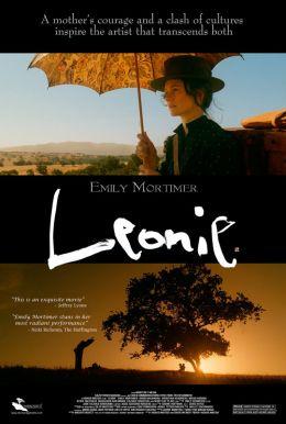 Leonie HD Trailer