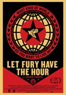 Let Fury Have The Hour HD Trailer