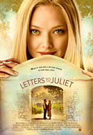 Letters To Juliet HD Trailer