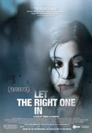 Let the Right One In HD Trailer