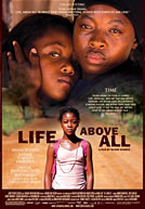 Life Above All HD Trailer