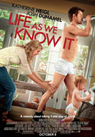 Life As We Know It HD Trailer