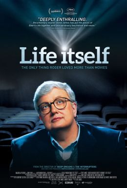 Life Itself HD Trailer