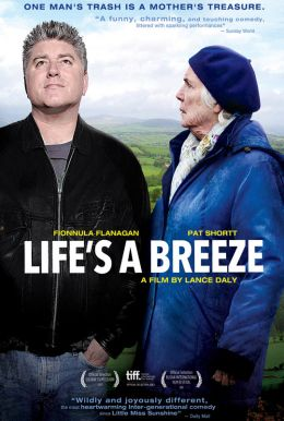 Life's a Breeze HD Trailer
