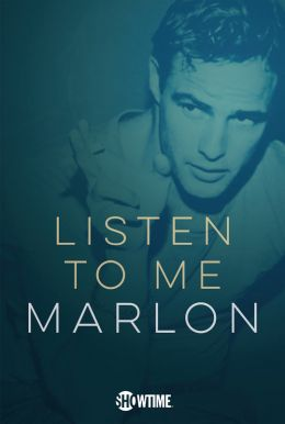 Listen to Me Marlon HD Trailer
