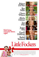 Little Fockers HD Trailer