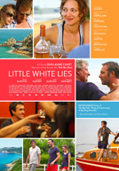 Little White Lies HD Trailer