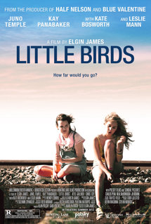 Little Birds HD Trailer