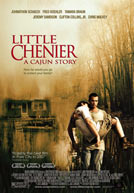 Little Chenier HD Trailer