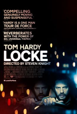 Locke HD Trailer