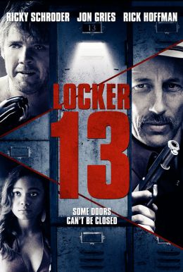 Locker 13 HD Trailer