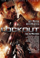 Lockout HD Trailer
