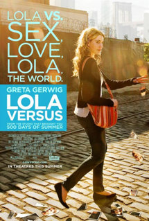 Lola Versus HD Trailer