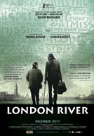 London River HD Trailer