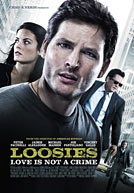 Loosies HD Trailer