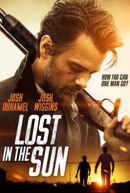 Lost in the Sun HD Trailer