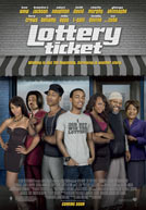 Lottery Ticket HD Trailer