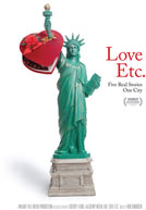 Love Etc. HD Trailer