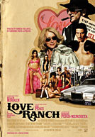 Love Ranch HD Trailer