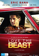 Love the Beast HD Trailer