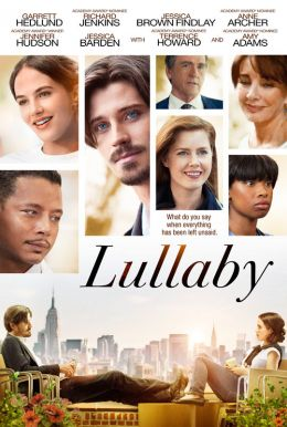 Lullaby HD Trailer