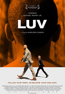 LUV HD Trailer