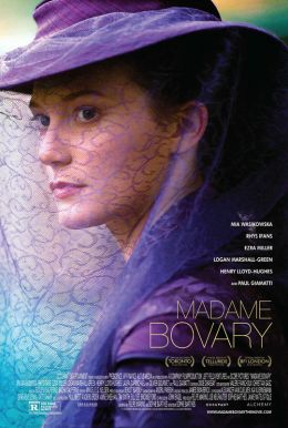 Madame Bovary HD Trailer