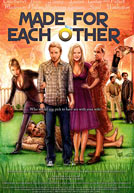 Made For Each Other HD Trailer