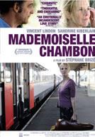 Mademoiselle Chambon HD Trailer