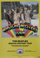 Magical Mystery Tour HD Trailer