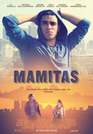 Mamitas HD Trailer