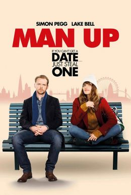 Man Up HD Trailer