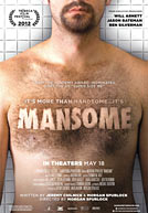 Mansome HD Trailer