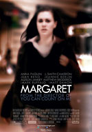 Margaret HD Trailer