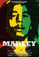 Marley HD Trailer