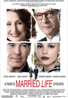Married Life HD Trailer