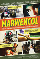 Marwencol HD Trailer