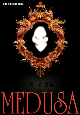 Medusa HD Trailer