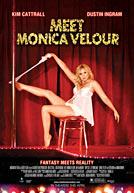 Meet Monica Velour HD Trailer