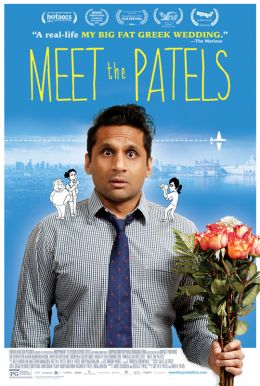 Meet the Patels HD Trailer