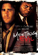 Meeting Evil HD Trailer