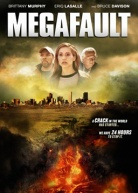 Megafault HD Trailer
