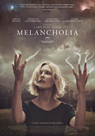 Melancholia HD Trailer