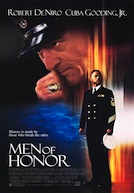 Men of Honor HD Trailer