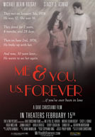 Me & You, Us, Forever HD Trailer