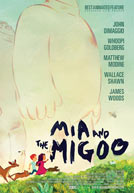 Mia and the Migoo HD Trailer